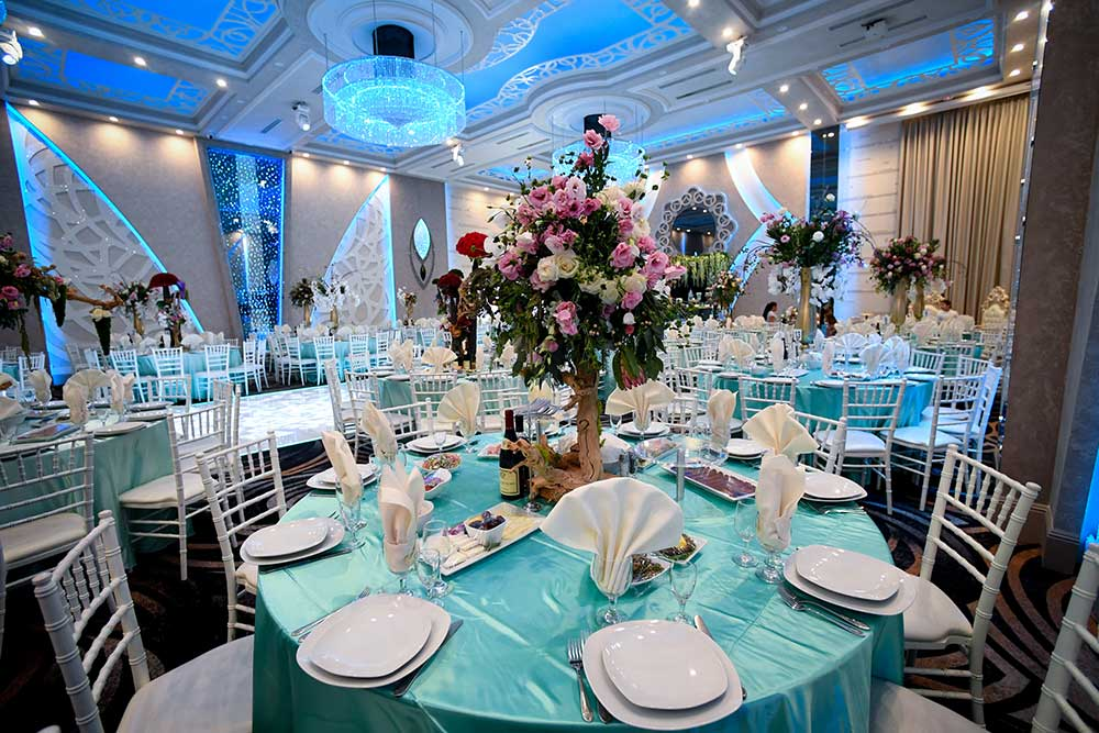 Cheap Wedding Venues In Los Angeles | Affordable Wedding Venue Reception Hall In Los Angeles Take A Tour