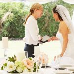 6 Questions To Ask When Hiring A Wedding Planner
