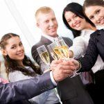 Tips & Advice: Corporate Event Invitations & Announcements