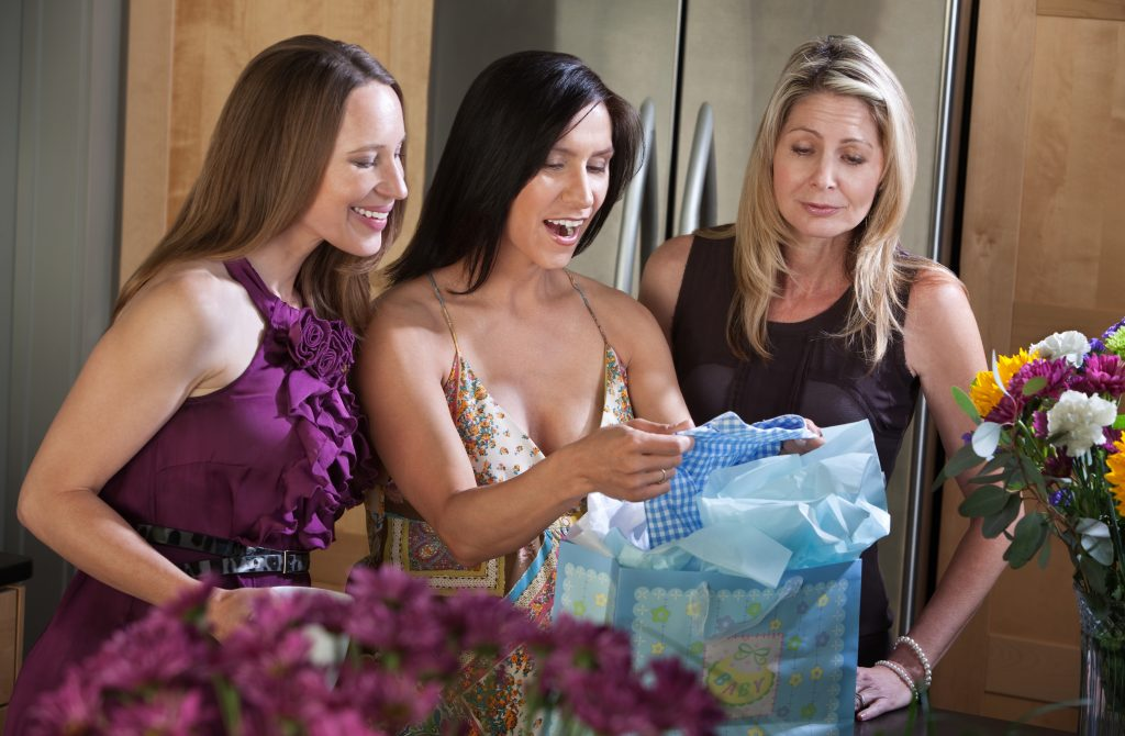 Ultimate Guide: Baby Shower Planning Checklist