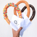 loop-churros-with-topping