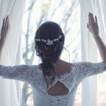 6 Amazing Reasons To Have A Morning Wedding