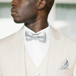 8 Groom Suit Styles You'll Love