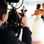 5 Critical Tips To Getting Amazing Wedding Cinematography