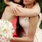 Quick Guide: What Are The Maid Of Honor Duties?