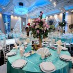 4 Tips For Planning A Large Wedding