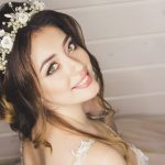 Doing Your Own Wedding Makeup? Check Out These Tips!