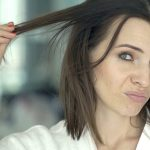 Watch Out For These Wedding Makeup And Bridal Hair Mistakes