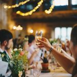 Your Complete Guide To Writing And Delivering A Best Man Speech