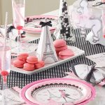 6 Timeless Sweet 16 Themes To Inspire You